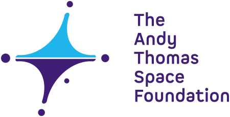 The Andy Thomas Space Foundation