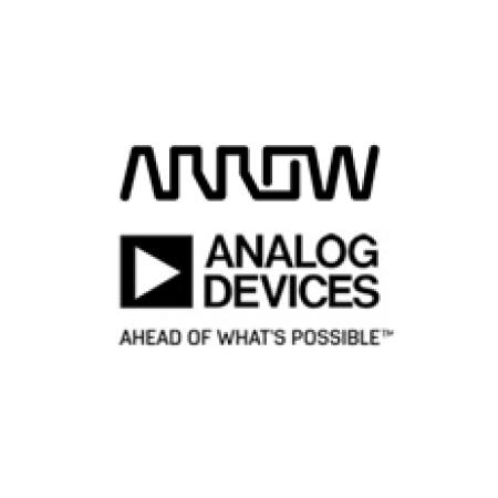 Arrow Electronics Australia