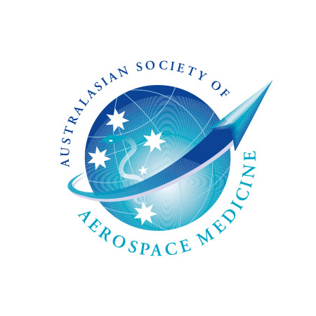 Australasian Society of Aerospace Medicine