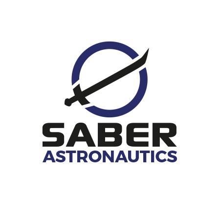 Saber Astronautics Australia Pty Ltd