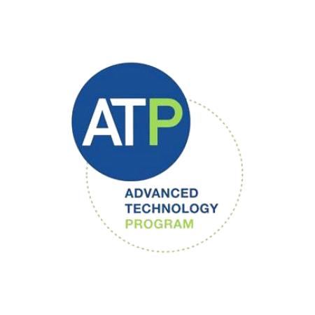 Advanced Technology Program – Department for Education