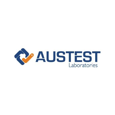 Austest