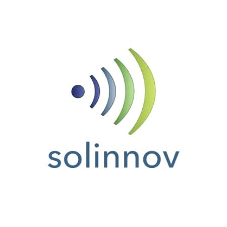 Solinnov