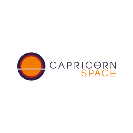 Capricorn Space