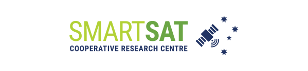 SmartSat Cooperative Research Centre