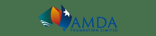 AMDA Foundation